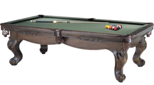 Kankakee Pool Table Movers, we provide pool table services and repairs.